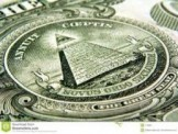 Official Illuminati Agents Evans in South Africa +27788833111