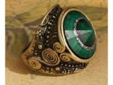 powerful magic rings for money fame,business,money,power,love AND Power +27630654559 in canada,austria,australia,turkey,