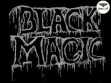 Black magic Love spells @ voodoo black magic love spells caster +27630654559