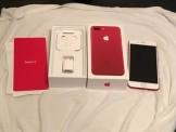 For Sale Wholesales Apple iPhone 7/7 Plus 128Gb & Samsung Galaxy S8 Plus 64Gb Unlocked