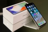 Apple iPhone X ( Buy 2 Get 1 Free )