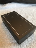 Apple iPhone 7 Plus 128GB 4G LTE