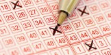 Effective Lottery Spells that Really Work Call On +27738250731 IN  ASIA ENGLAND-SPAIN-SWEDEN-AMERICA-CANADA-SINGAPORE-UK- etc