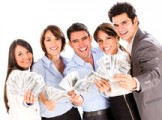 GET YOUR LOAN IN YOUR BANK ACCOUNT WITHIN 24 HOURS APPLY NOW