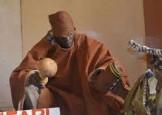Lost love spell caster in Windhoek +27631765353 Swakopmund Henties Bay Omaruru Otjiwarongo Okahandja Grootfontein Mariental