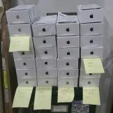 WTS: Apple iPhone XS Max 256GB Unlocked Original