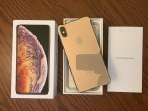 iphone xs max  --$600 =Whatsapp :: +15104011696