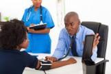 ;1Polokwane Abortion Clinic 0796096150 in polokwane,mankweng,seshego,moletjie,matoks
