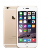 iPhone 6 S Plus 128GB/64GB/16GB