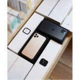 Buy New Apple iPhone 11 Pro Max,iPhone X,iPhone XR
