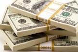 goodies/ Benefits Of Joining Illuminati.+27788676511, HOW 2 JOIN ILLUMINATI SOCIETY IN UGANDA TOWNS NOW +27788676511