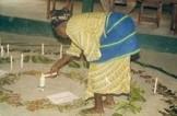Online spells that work +27730831757 in zimbabwe, namibia, botswana