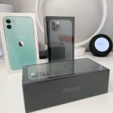 Buy Apple iPhone 11 Pro iPhone X All Sealed