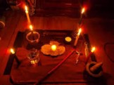 Lost love spell caster in UK +27631765353 USA Sweden Switzerland South Africa Namibia Nepal Netherlands New Zealand Ireland UAE