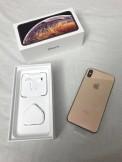 iPhone XS Max 64 256 512GB Unlocked SIM FREE