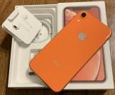 Apple iPhone XR 64GB Original