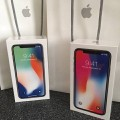 BUY 2 GET 1 FREE New Apple iphone X 256GB,iphone 8 Plus 128GB WhatsappChat Number:(+2348150235318