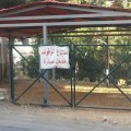 Land for sale in baushrieh