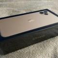 IPHONE 11 PRO MAX (512GB) ---  $650 - Whatsapp  ::  +14132133375