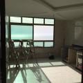 شقة دوبلكس دوحة عرمون