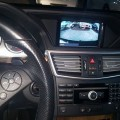 Mercedes E 350 Amg 2010