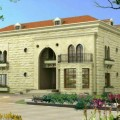Villas for sale in Hammana mount lebanon