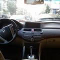 Honda Accord EX 2009