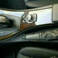 BMW 328 i model 2009