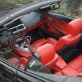 BMW 645 cic