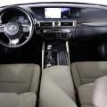 slightly used 2016 Lexus GS 350 - 350 RWD