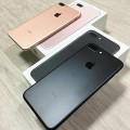 Whatsapp: +2348065147855 Apple iPhone 7 Plus / Samsung Galaxy S7 Edge