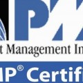 Apply for PMP Certificate| PMP Certificate,Project Management