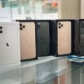 Unlocked Apple Iphone 11 Pro Max  buy 2 Get 1 Free