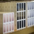 Wholesale price for Mobile phones and Electronics General.