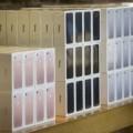 Wholesale Apple iPhone Unlocked