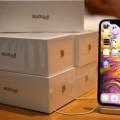 Brand New Unopened 100% Unlocked Apple iPhone XS,XS
