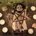 +27733404752  Best Traditional Healer, Lost Love Spells, Sangoma, Psychic in New York, Nairobi, London, Ottawa, Washington DC, Sydney
