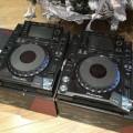Sale: Yamaha Tyros 5,Pioneer CDJ-2000 NXS2, Pioneer DDJ-SX2,Korg Pa4