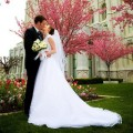SPELLS TO REMOVE MARRIAGE PROBLEMS +27739506552