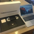 Apple MacBook Air MJVP2LL/A 11.6