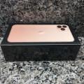 Apple iPhone 11 pro max 512gb airpod pro