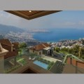 Luxurious Residential panoramic magnificent sea view Fatka Adma