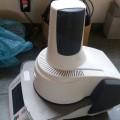 Programat EP 5010 Ivoclar Dental Ceramic Furnace And Vacuum Pump