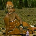 woman traditional healer to fix broken relationship and financail +27730490952