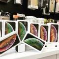 original iphone 6s 7plus 8plus x xs xsmax  samsung hauwei ps4 ipad iwatch airpod