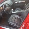 Mercedes 2008 c300