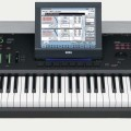 New Korg OASYS 88 Keyboard $1,100