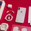 Brand New Original Apple iPhone Xr , Xs , Xs Max, iPhone X For Sale