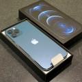 Apple iPhone 12 Pro 128GB cost$700USD, iPhone 12 Pro Max 128GB cost $750USD, iPhone 12 64GB cost $550USD, iPhone 11 Pro 64GB cost $500USD , iPhone 11 Pro Max 64GB cost $550USD , Whatsapp Chat : +27837724253
