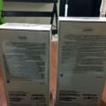 Brand New Apple iPhone Xs Max,Xs,8Plus,7Plus Original Factory Sealed In Box